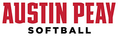 APSU Softball