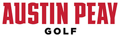 APSU Women's Golf