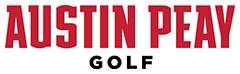 APSU Women's Golf