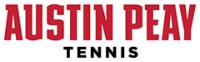 APSU Women's Tennis