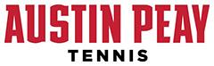 APSU Women's Tennis