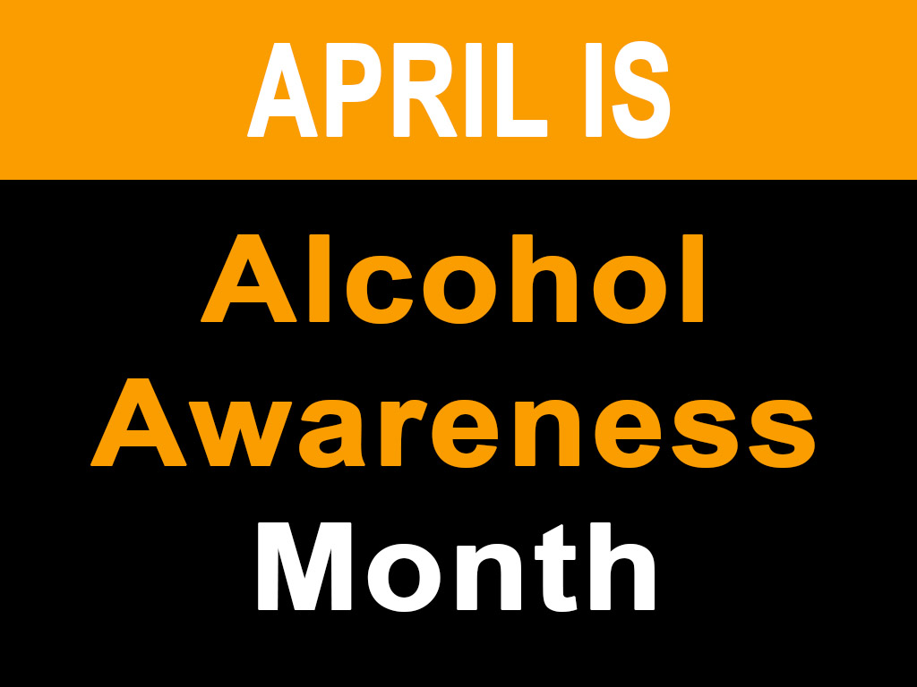 substance abuse awareness in 7th 12th