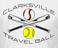 Clarksville Travel Ball
