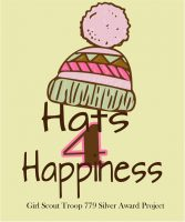 Hats 4 Happiness