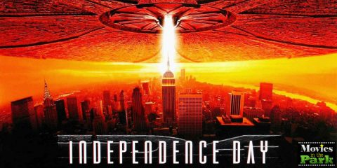 "The 2016 Movies in the Park season kicks off May 7th at Heritage Park with ""Independence Day"""