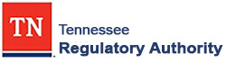 Tennessee Regulatory Authority