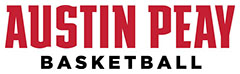 APSU Men's Basketball - Austin Peay State University
