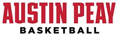 APSU Men's Basketball