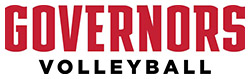 APSU Volleyball - Austin Peay State University