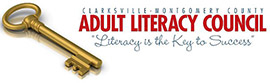 Clarksville-Montgomery County Adult Literacy Council