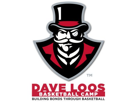Dave Loos Basketball Camp