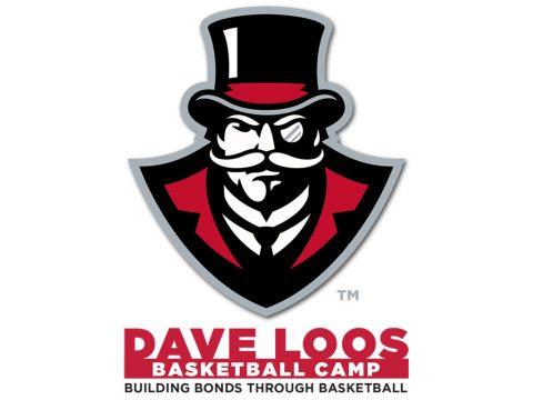 Dave Loos Basketball Camp