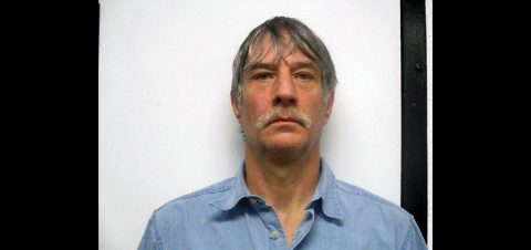 David Lee Weaks of Ashland City Tennessee charged with TennCare Fraud.
