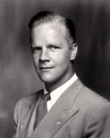 First Lieutenant Alexander Bonnyman, Jr.