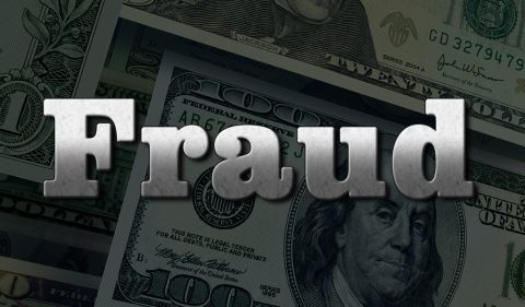 Tennessee Department of Commerce & Insurance Securities Division offers Tennesseans fraud fighting assistance through its Financial Services Investigations Unit.