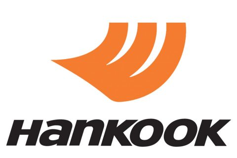 Hankook Tire's Tennessee Plant in Clarksville, Tennessee.