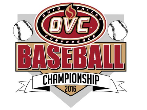 2016 OVC Baseball Championships