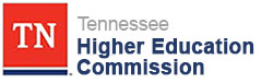 APSU - Tennessee Higher Education Commission
