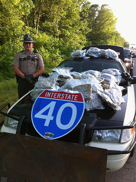 tennessee highway patrol What are you worth salarycom provides you with highway patrol salary, bonus, and benefits data for 12 cities in tennessee get your free personalized salary report today.