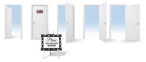 Goodbye, File and Suspend. Now What? New rules eliminated this Social Security claiming strategy, but there are other options.