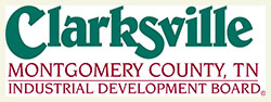 Clarksville-Montgomery County Industrial Development Board