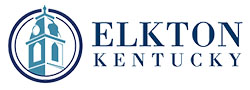 Elkton Kentucky