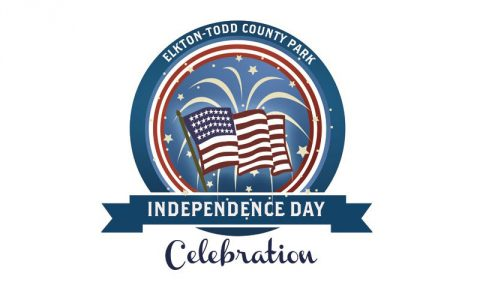 Elkton-Todd County Independence Day Celebration