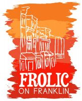 Frolic on Franklin
