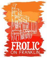 Frolic on Franklin