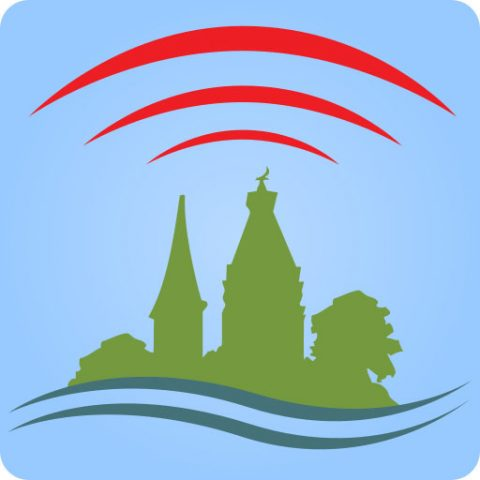 Montgomery County releases MCGTNotify Android App MCGTNotify.