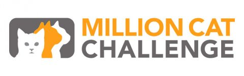 Montgomery County Animal Care and Control Partners with University Shelter Medicine Programs in Million Cat Challenge