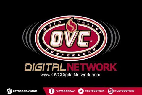 OVC Digital Network