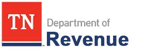 Tennessee Department of Revenue