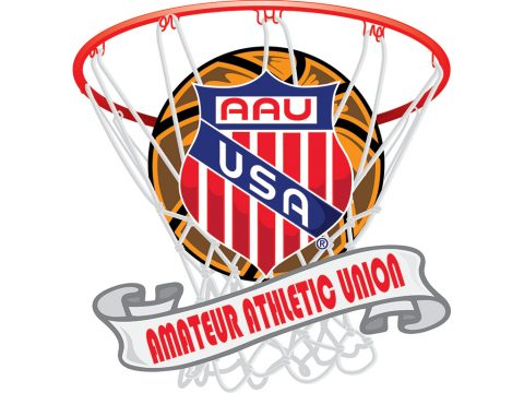AAU National Basketball Tournaments