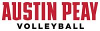 APSU Women's Volleyball