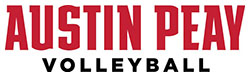 APSU Women's Volleyball - Austin Peay State University