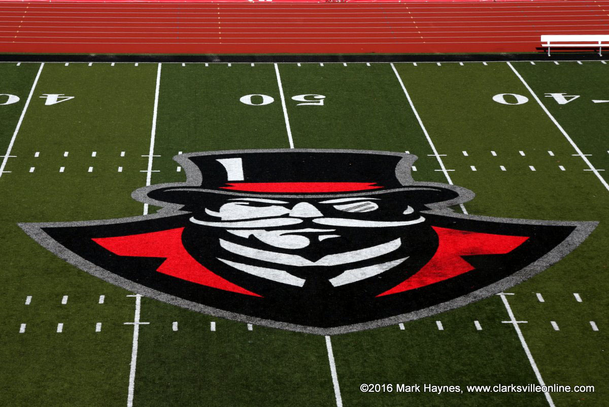 Austin Peay Governors Football tickets are on sale now for the 2016 Season.
