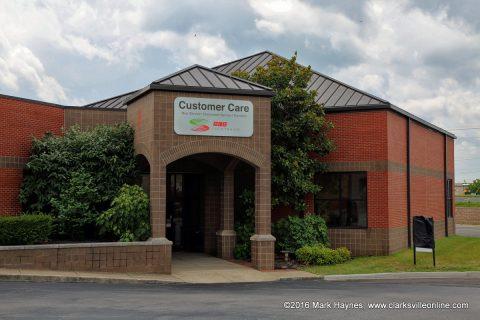 CDE Lightband Customer Service