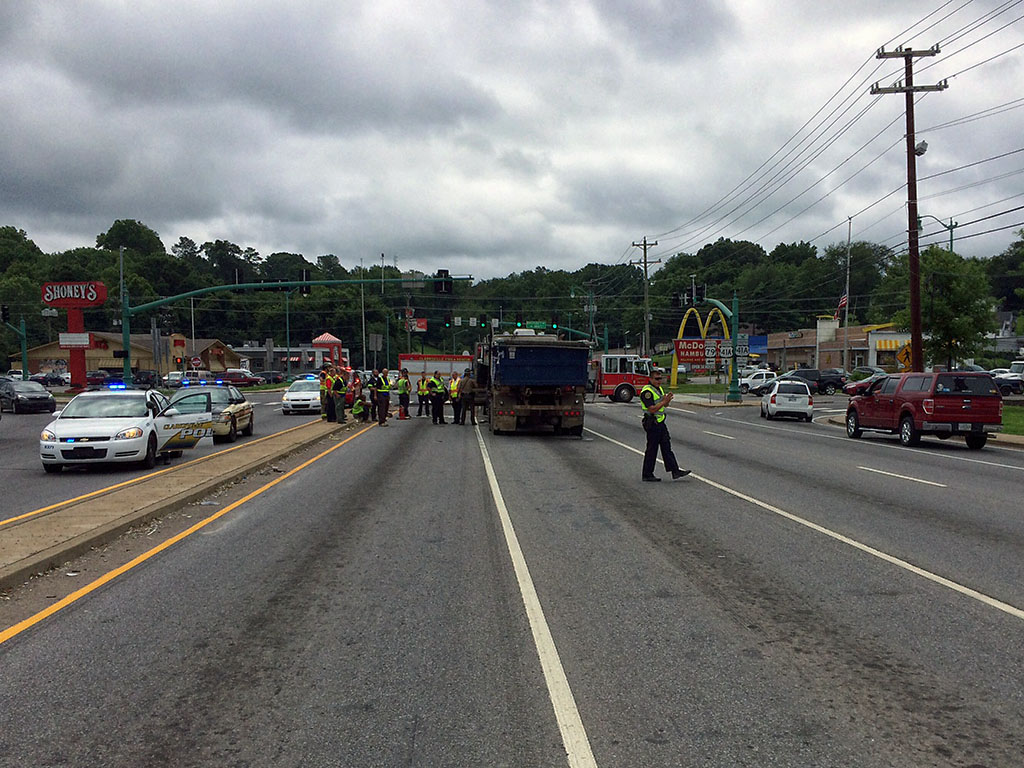 Roseglennorthdakota / Try These Car Accident Reports Riverside County