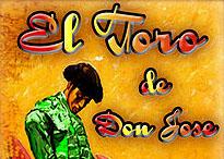 El Toro de Don Jose Mexican Restaurant in Clarksville TN