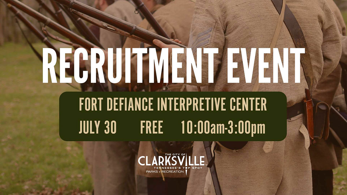 fort defiance Visit mount defiance to witness a birds-eye view of fort ticonderoga's military landscape and discover how this summit shaped america's history.
