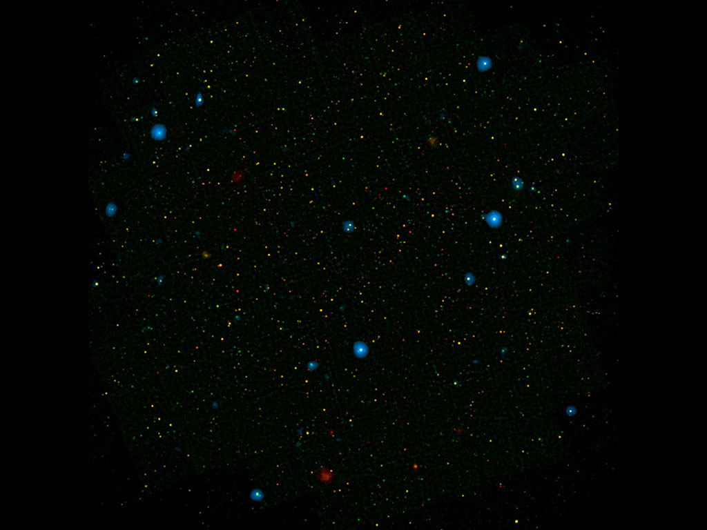 nustar nasa telescope - photo #18