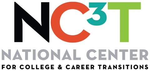 National Center for College and Career Transitions
