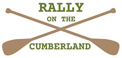 Clarksville Parks and Recreation's Rally on the Cumberland