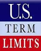 U.S. Term Limits