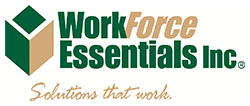 WorkForce Essentials, Inc