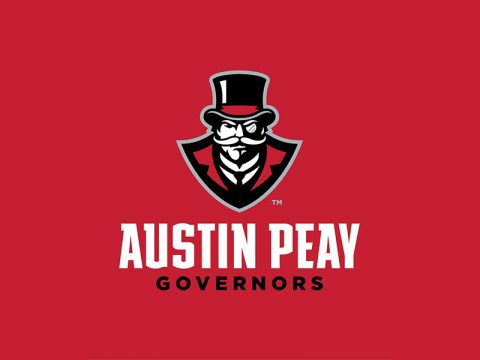 Austin Peay State University Athletics - APSU