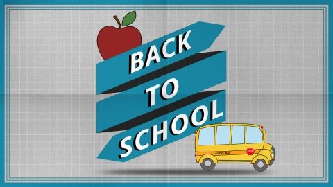 Go 'Back to School' with Education and Information from Tennessee Department of Commerce and Insurance.