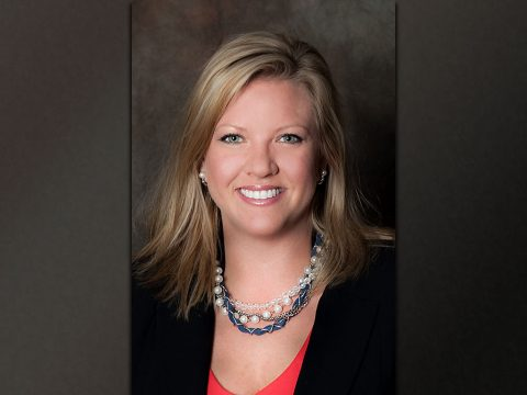 Montgomery County Assessor of Property Erinne Hester