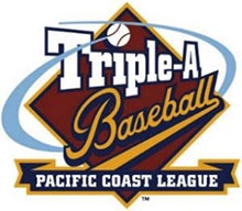 Pacific Coast League - PCL
